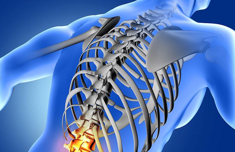 omurilik yaralanmaları