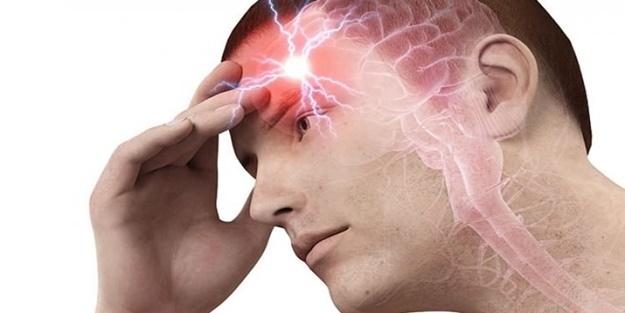 beyin-felci